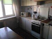 Двухкомнатная квартира по улице Генерала Толстикова, Купить квартиру в Калининграде по недорогой цене, ID объекта - 321272722 - Фото 5