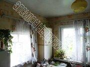 Продается 5-к Дом ул. Дружининская, Продажа домов и коттеджей в Курске, ID объекта - 502324153 - Фото 6
