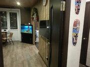 Продам 2-х комн. кв. Касимовское шоссе (мкрн. Кальное), Купить квартиру в Рязани по недорогой цене, ID объекта - 318346269 - Фото 16