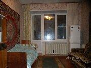 Продажа комнаты, Йошкар-Ола, Якова Эшпая улица