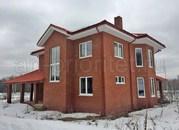 Продажа дома, Верхнее Валуево, Филимонковское с. п. - Фото 2