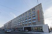 Аренда офиса 73,8 кв.м, ул. Первомайская - Фото 2