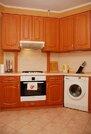 Сдается однокомнатная квартира, Аренда квартир в Мичуринске, ID объекта - 318953150 - Фото 4
