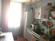 Продам 3-х комнатную квартиру, Купить квартиру в Павлодаре по недорогой цене, ID объекта - 322285670 - Фото 5