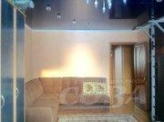 Продажа квартиры, Тюмень, Ул. Широтная, Продажа квартир в Тюмени, ID объекта - 329597458 - Фото 18