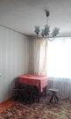 Аренда квартиры на длительный срок в г. Кимры, ул. Дзержинского, д.3 - Фото 5