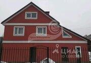 Продажа дома, Гурьевск, Гурьевский район, Ул. Спортивная