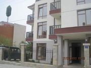 Продажа квартиры, Черноморец, Бургас