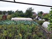 Продается дом с земельным участком, ул. Чебышева - Фото 4
