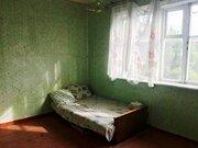 950 000 Руб., Продажа комнаты в пгт. Симеиз с прекрасным видом на море., Купить комнату в квартире Симеиз, Крым недорого, ID объекта - 700807362 - Фото 4