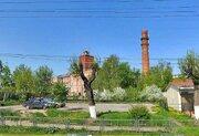 392 000 000 Руб., Действующая швейная фабрика в Кохме., Продажа производственных помещений в Кохме, ID объекта - 900141695 - Фото 5