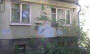 Квартира на Комсомольской, дом 72,