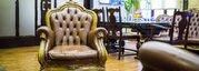 Продажа квартиры, marijas iela, Купить квартиру Рига, Латвия по недорогой цене, ID объекта - 311841121 - Фото 8