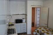 2-х комнатная квартира с ремонтом в Переславле-Залесском - Фото 3