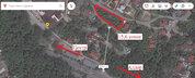 Продается земельный участок Краснодарский край, г Сочи, ул Шоссейная, .