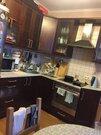 Продам 2-х комн.квартиру 58м. на 16/18мк дома в г. Щелково - Фото 5