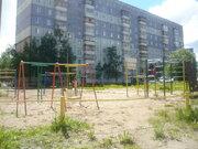 Тентюковская 115, Купить квартиру в Сыктывкаре по недорогой цене, ID объекта - 320653466 - Фото 22