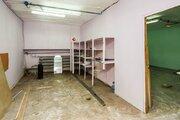 15 000 Руб., Сдам склад, Аренда склада в Тюмени, ID объекта - 900525433 - Фото 4