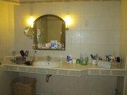 Продажа, Купить квартиру в Сыктывкаре по недорогой цене, ID объекта - 322993061 - Фото 30