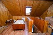 Продам 2-этажн. коттедж 135 кв.м. Комсомольский - Фото 4
