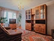Продажа двухкомнатной квартиры на улице Карбышева, 10 в Петропавловске
