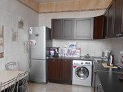 3 990 000 Руб., Продажа 3-комнатной квартиры в центре города, Купить квартиру в Омске по недорогой цене, ID объекта - 322352379 - Фото 42