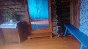 Продается дом. , Нур, - Фото 2