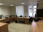 Сдается помещение в центре Королева, Аренда офисов в Королеве, ID объекта - 601013461 - Фото 1