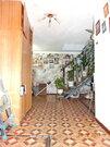 2 100 000 Руб., Нагорный третий проезд 45, Продажа домов и коттеджей в Саратове, ID объекта - 503380180 - Фото 12