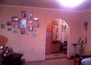 Продажа квартир ул. Дружбы, д.169