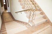 Продажа квартиры, Рязань, Мал. центр, Купить квартиру в Рязани по недорогой цене, ID объекта - 315871385 - Фото 5