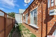 Продажа дома, Яблоновский, Тахтамукайский район, Улица Фридриха .