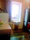 1 890 000 Руб., Продажа квартиры, Вологда, Улица Конева, Продажа квартир в Вологде, ID объекта - 329450075 - Фото 2
