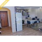 Продается элитная 3-х комнатная квартира (Цветной б-р, 7), Купить квартиру в Тольятти по недорогой цене, ID объекта - 322364983 - Фото 2