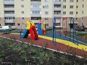 Продажа квартиры, Саратов, Ул. Новоузенская - Фото 3