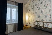 4 700 000 Руб., Для тех кто ценит пространство, Продажа квартир в Боровске, ID объекта - 333432473 - Фото 30