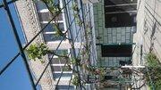 Продажа дома, Буденновск, Буденновский район, Ул. Свободы - Фото 1