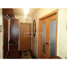 Продажа двухкомнатной квартиры ул. Куйбышева 117а, Купить квартиру в Калининграде по недорогой цене, ID объекта - 331054823 - Фото 1
