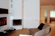 250 000 €, Продажа квартиры, Улица Муйжас, Купить квартиру Юрмала, Латвия по недорогой цене, ID объекта - 328732323 - Фото 3