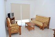 76 900 €, Отличный двухкомнатный Апартамент недалеко от моря в Пафосе, Продажа квартир Пафос, Кипр, ID объекта - 327559389 - Фото 7