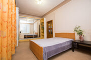 Квартиры посуточно в Комсомольске-на-Амуре