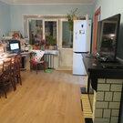 Продаю 2 квартиру ул.Строителей 3 - Фото 3