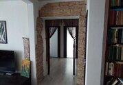 Продам квартиру, Купить квартиру в Архангельске по недорогой цене, ID объекта - 332188435 - Фото 8