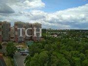 1-комн. квартира, Ивантеевка, ул Хлебозаводская, 28к2