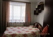 Продажа квартиры, Кемерово, Ул. Железнякова
