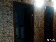 Дом 70 м на участке 7 сот., Снять дом в Астрахани, ID объекта - 504906635 - Фото 2