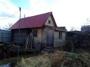 Продажа дома, Нижний Новгород, Ул. Стахановская