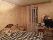 Продажа комнат в Астрахани