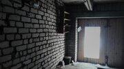 280 000 Руб., Продается гараж в кооперативе по адресу г. Липецк, ул. Вермишева, Продажа гаражей в Липецке, ID объекта - 400033742 - Фото 4