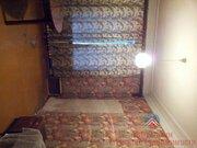 Продажа квартиры, Новосибирск, Ул. Королева, Продажа квартир в Новосибирске, ID объекта - 323280114 - Фото 4